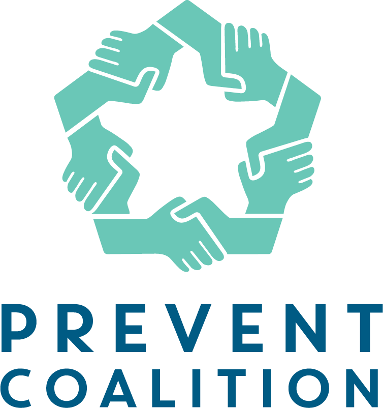 PREVENT! Coalition of Clark County