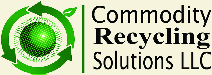 Commodity Recycling Solutions
