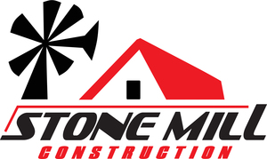Stone Mill Construction