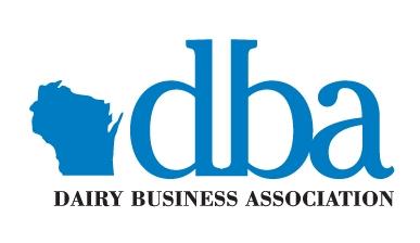 DBA-logo-w-type.jpg