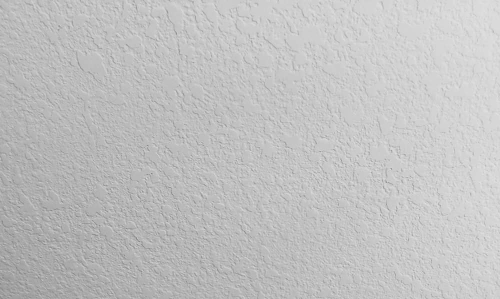Ceiling textures pictures for Popular drywall textures