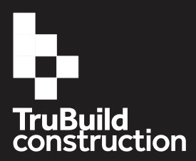 TruBuild Construction