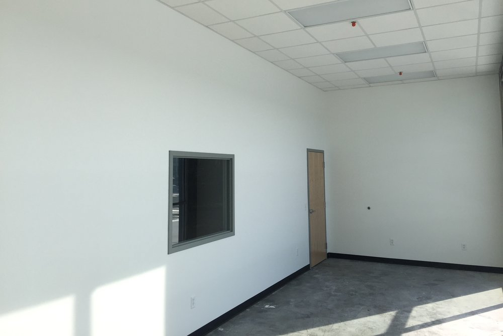 Commercial remodeling services in Minneapolis and Saint Paul Minnesota