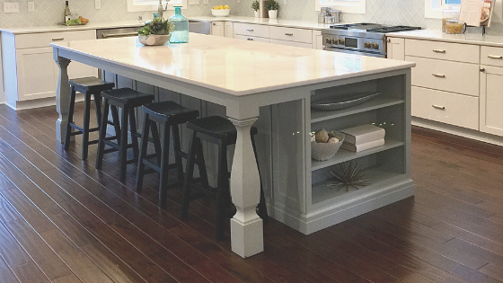 The Best Resources To Help You Plan Your Dream Kitchen