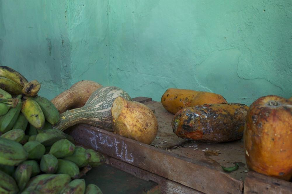 Fruit Havana