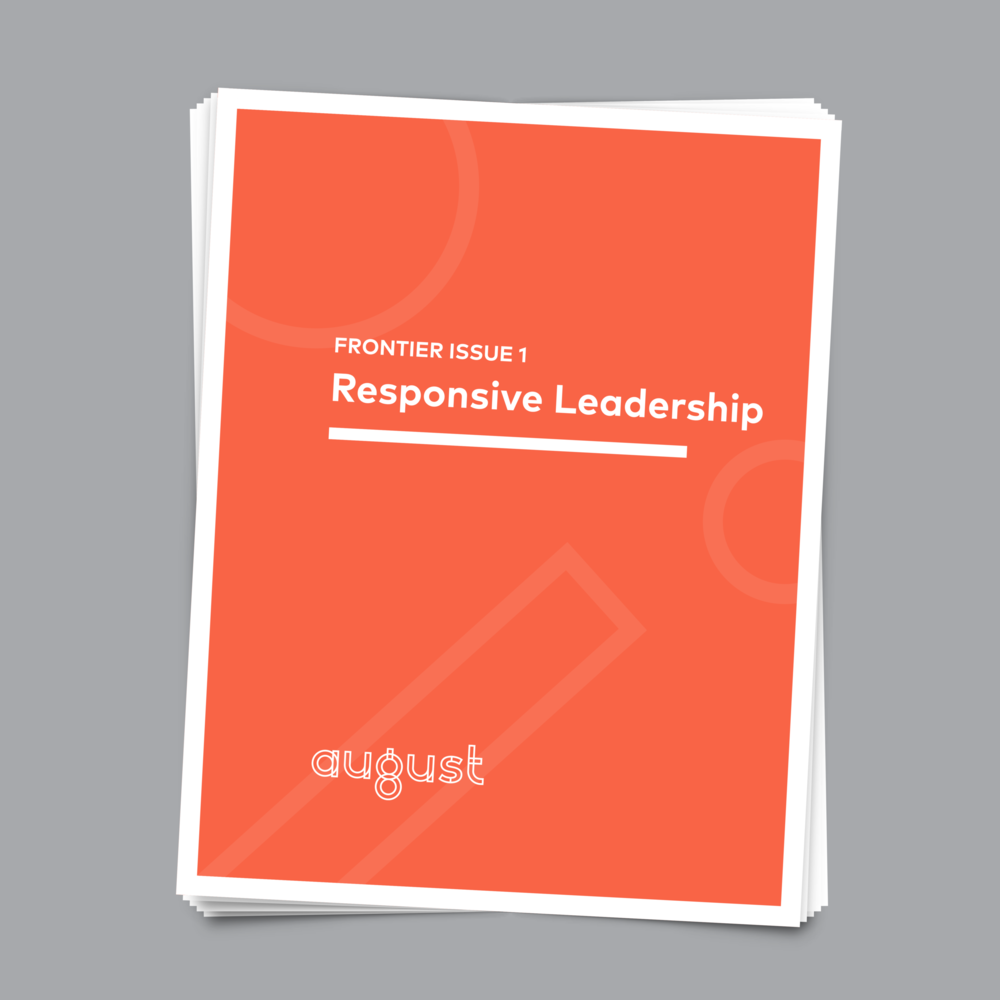 responsive-leadership