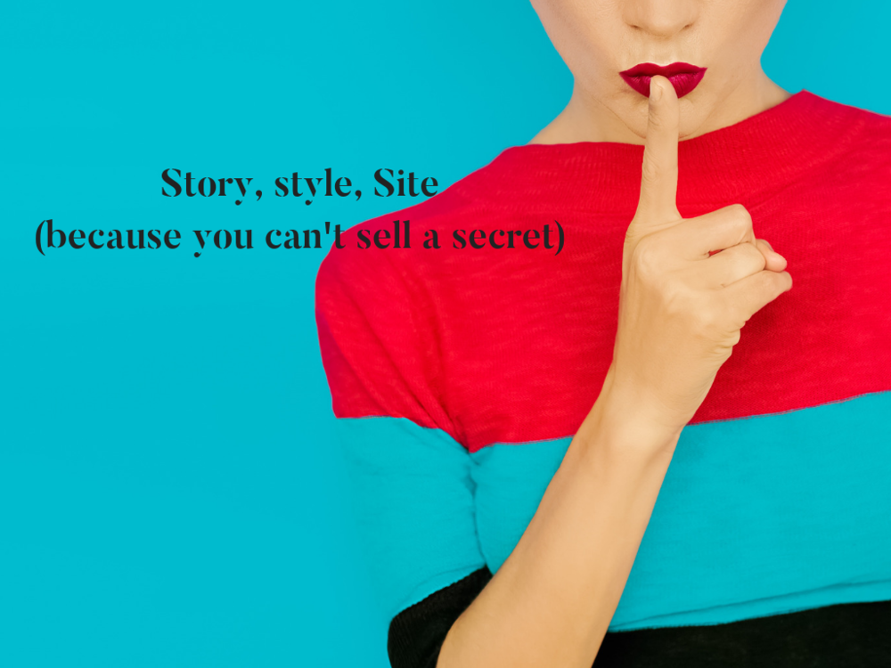 Story, style, Site(because you can't sell a secret) (1).png