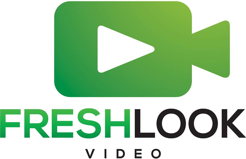 fresh look video_logo.jpg