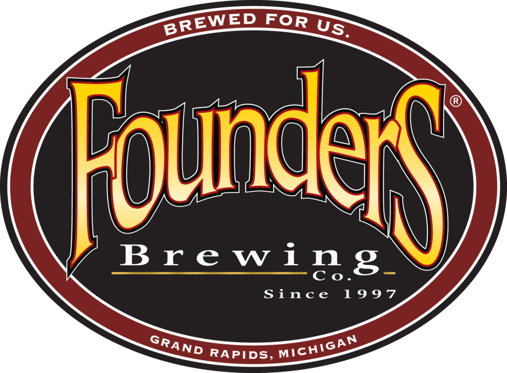 Founders_Official-Logo-Color.png