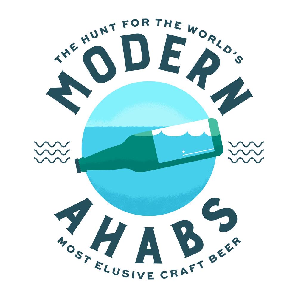 Modern Ahabs_logo_large.png