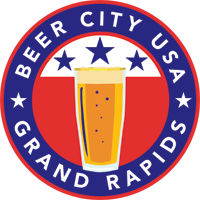 beer city usa logo.png