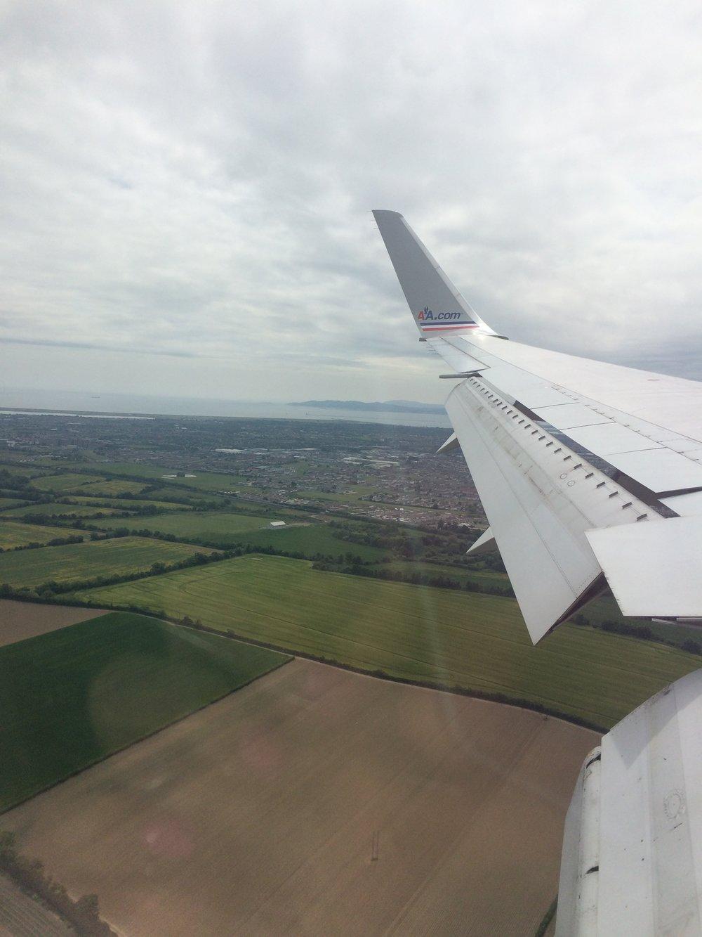 jason ley_airplane_dublin.jpg