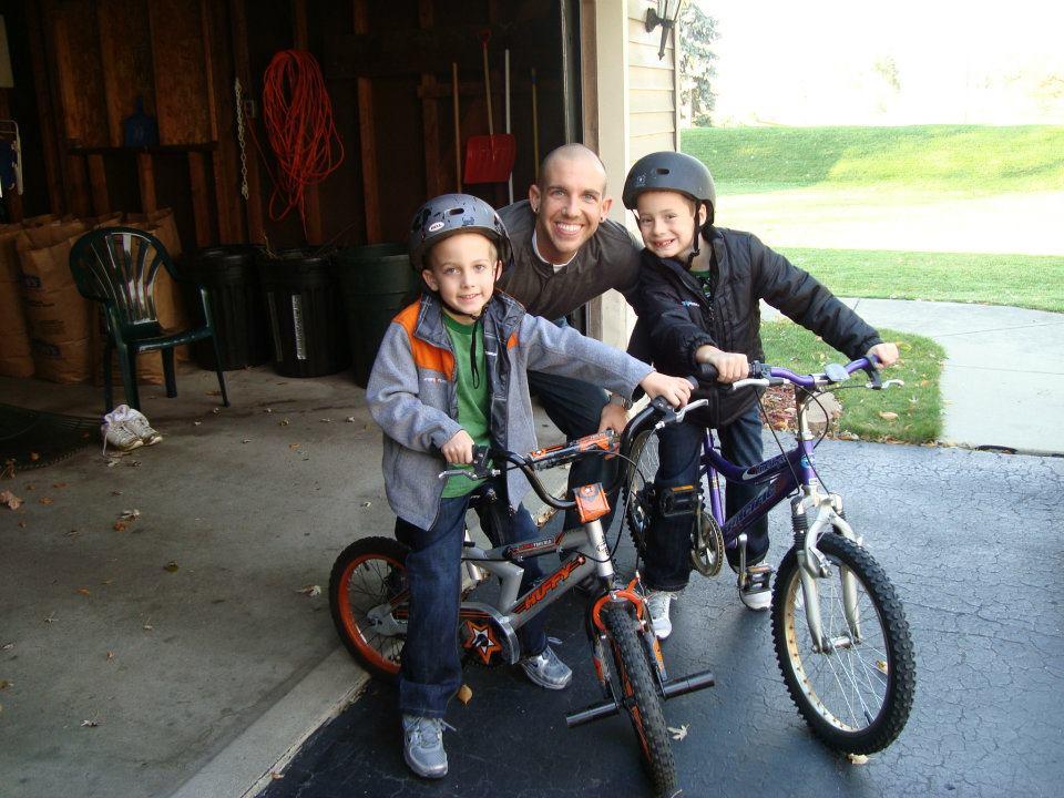 jayden, ashton_bikes.jpg