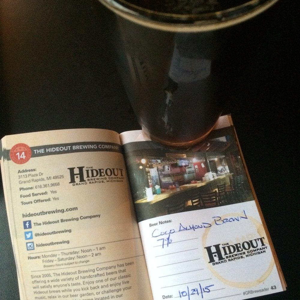 4_Hideout_beer.jpg
