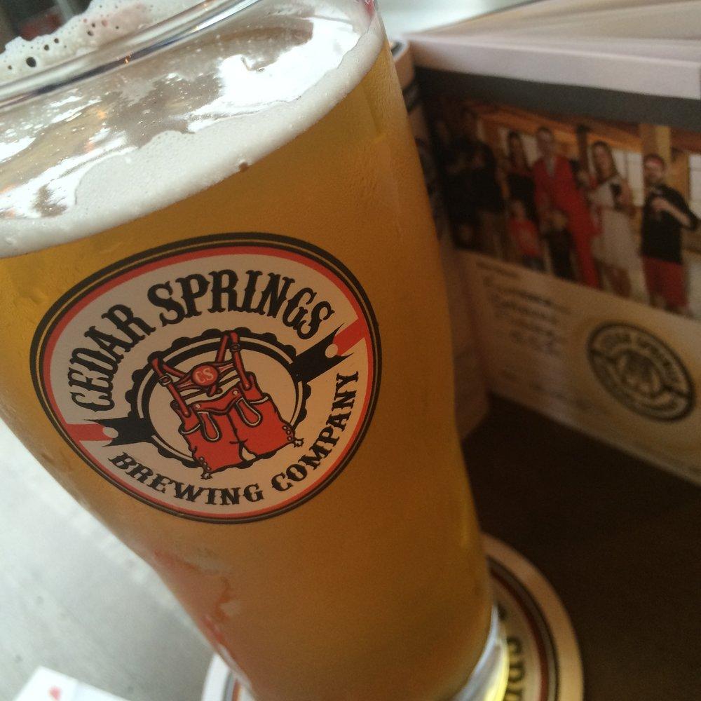 10_Cedar Springs_Kusterer Bohemian Pilsner.jpg