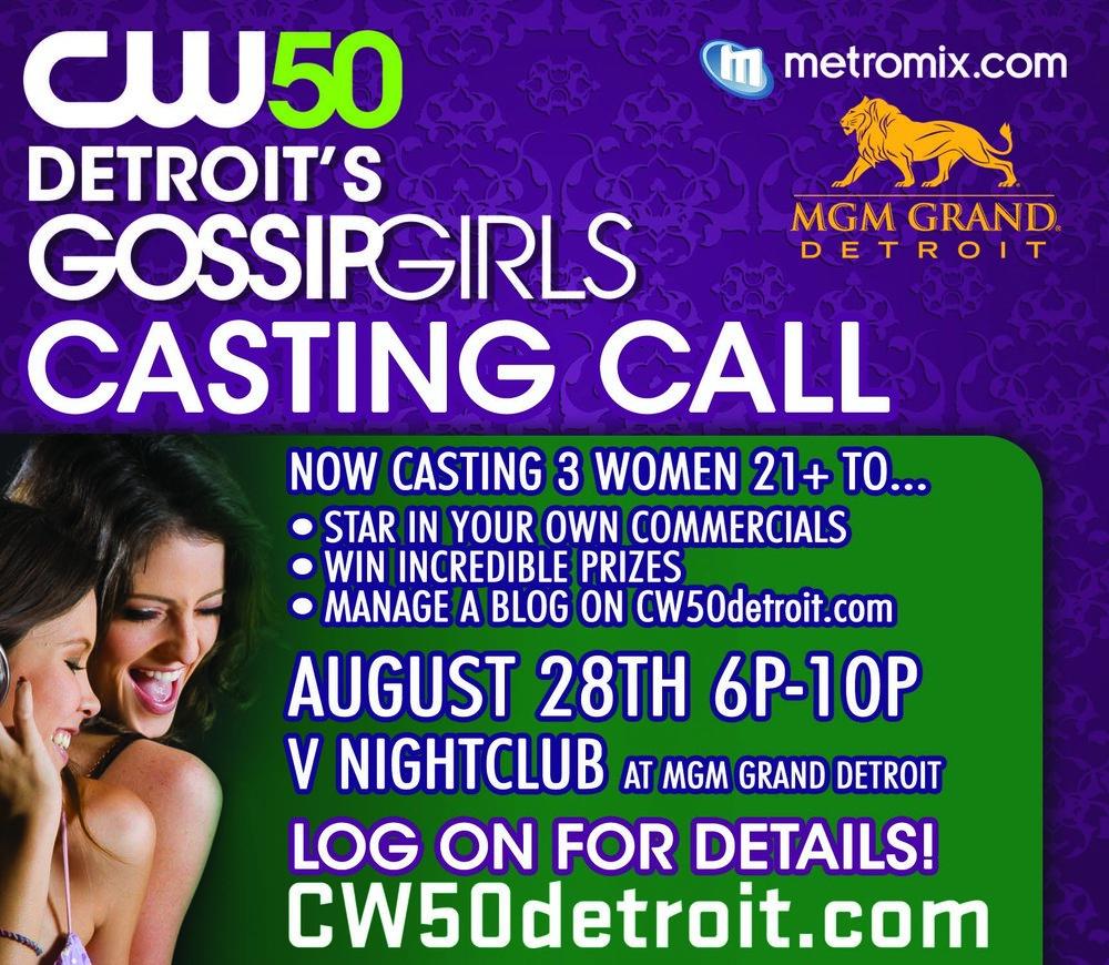 CW50_Detroit's Gossip Girls Casting Call.jpg