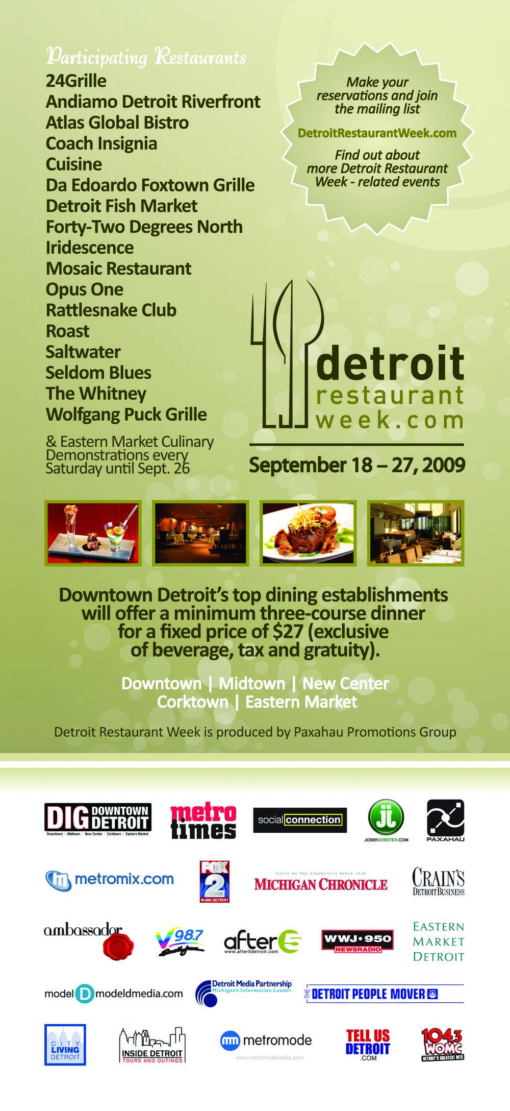 Detroit Restaurant Week.jpg