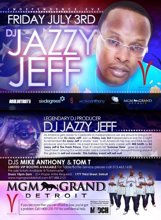 Jazzy Jeff.JPG