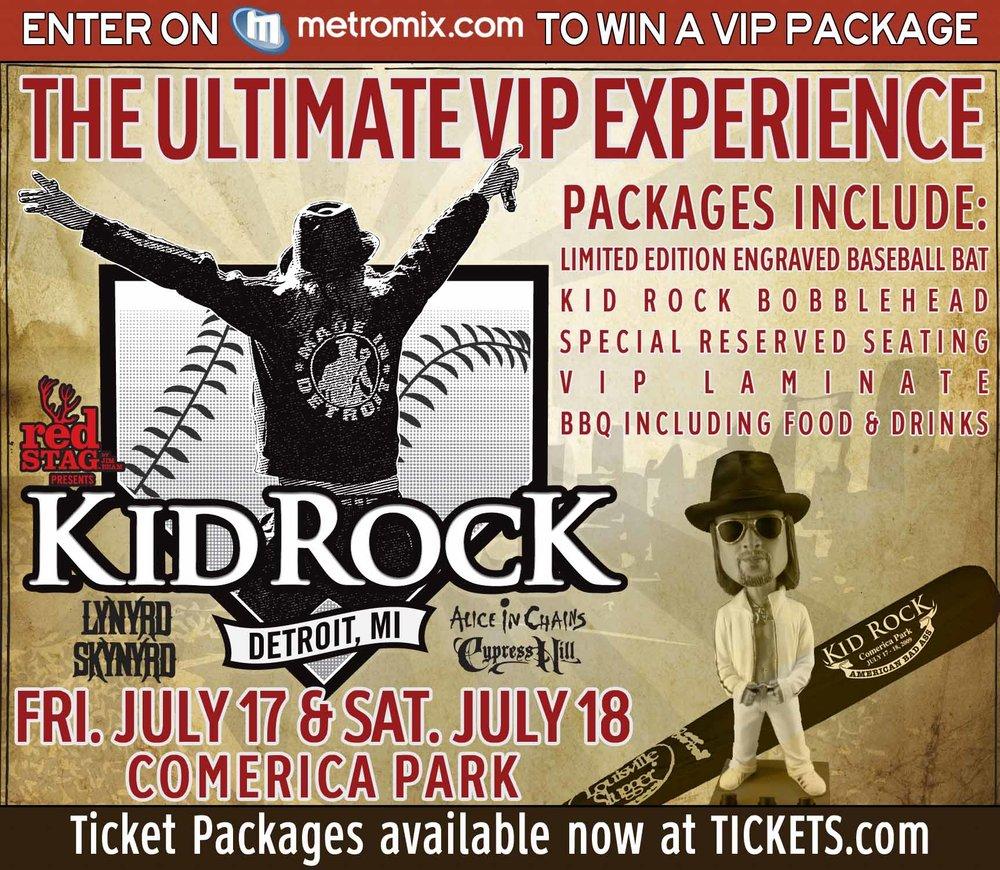 Kid Rock.jpg