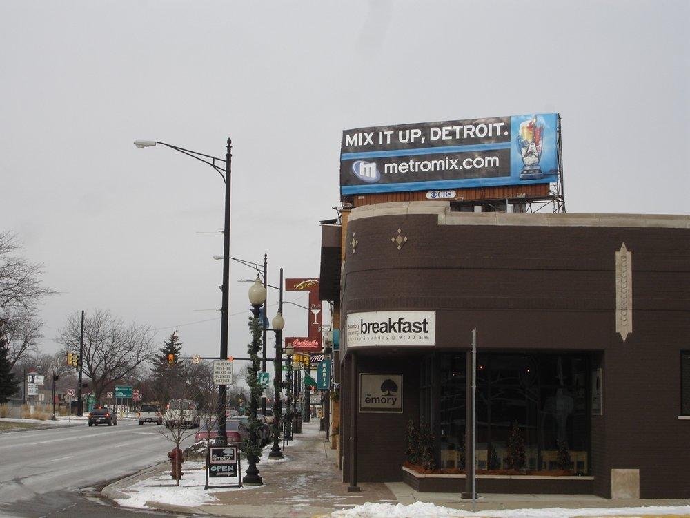 Metromix billboard_Ferndale.JPG