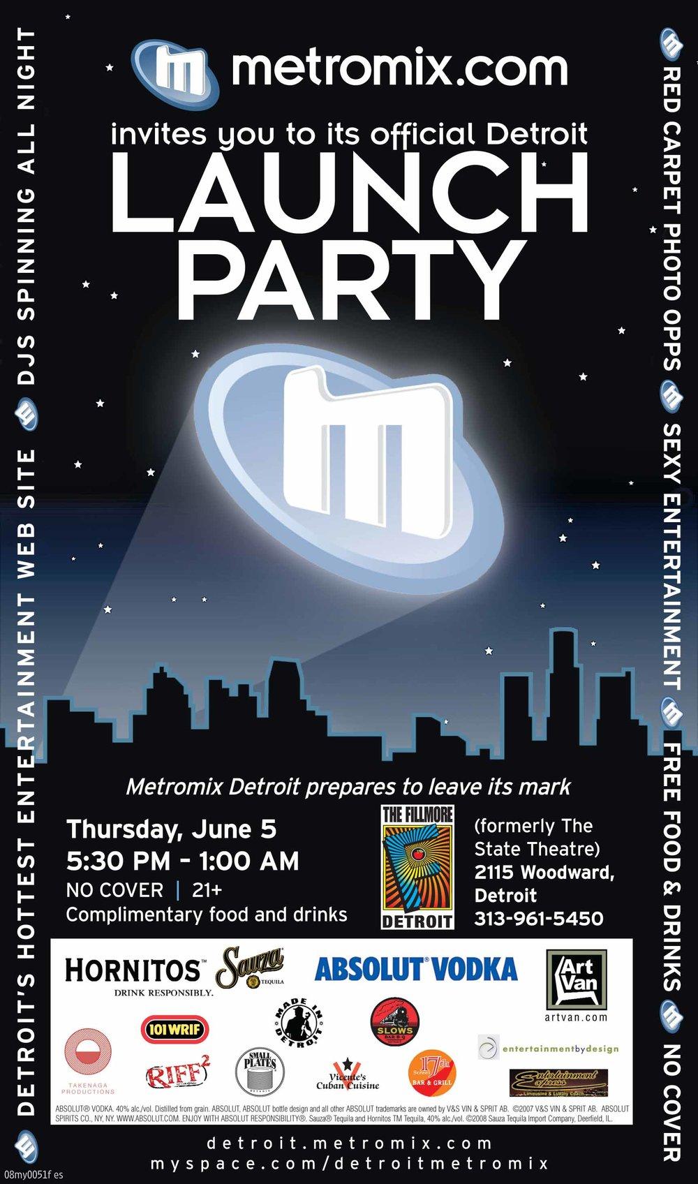 MMX Detroit_Launch Party.jpg