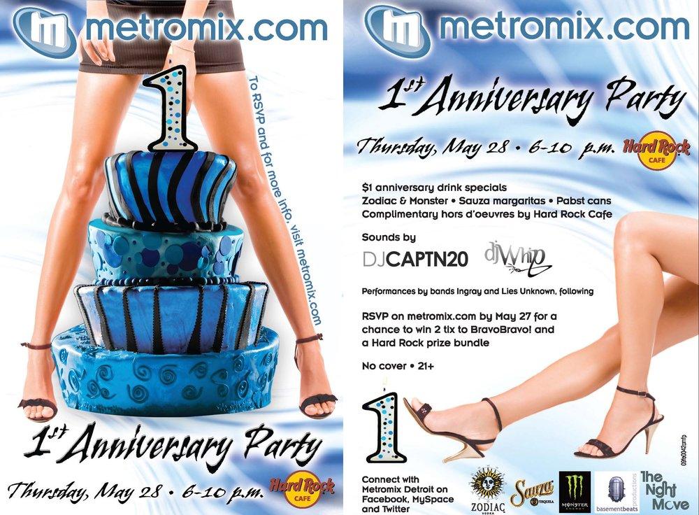 MMX Detroit_1st Anniversary Party.JPG