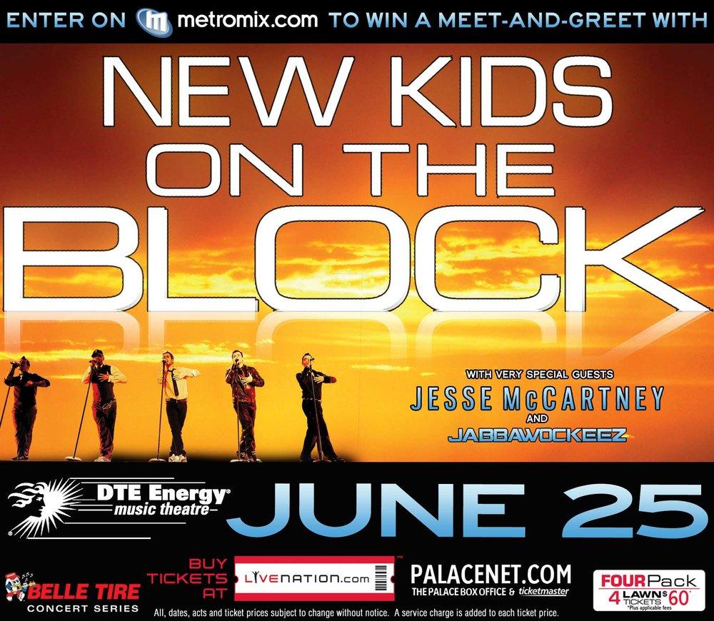 New Kids On The Block.jpg