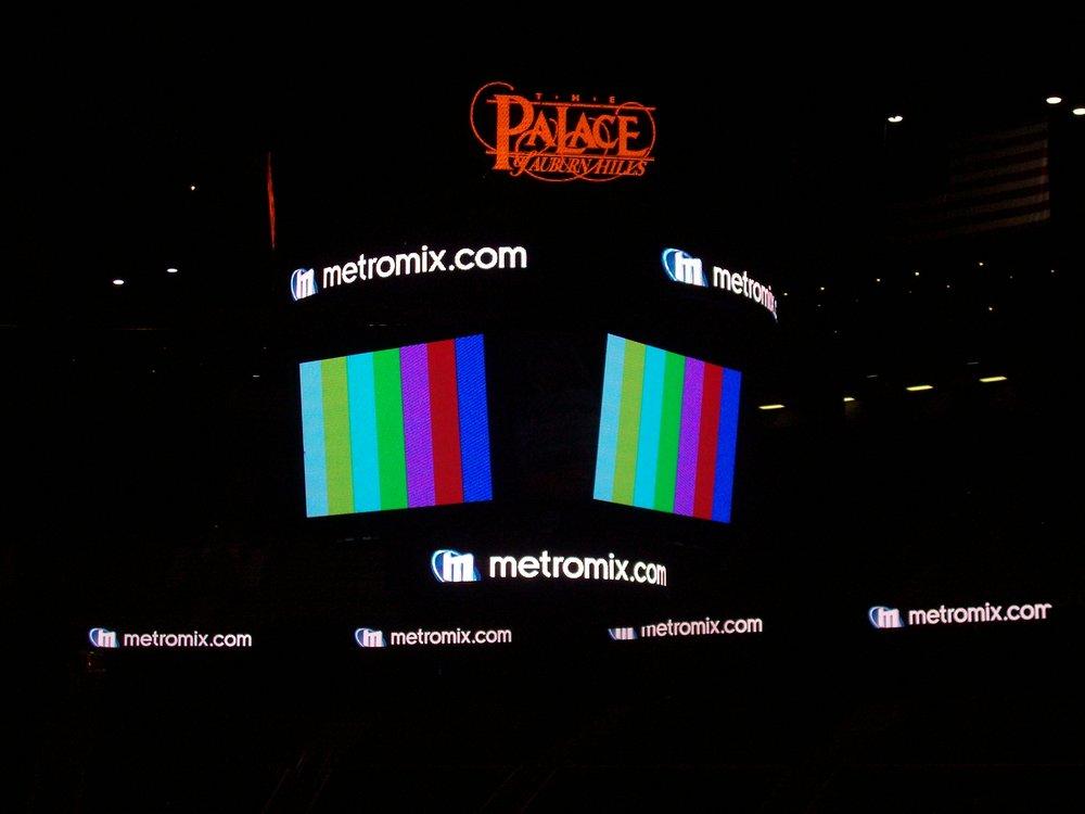 Palace_LED billboards_jumbo-tron.JPG