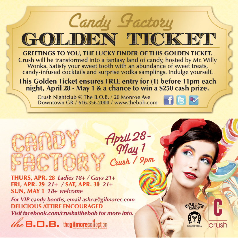 Candy Factory_golden ticket flyer.jpg