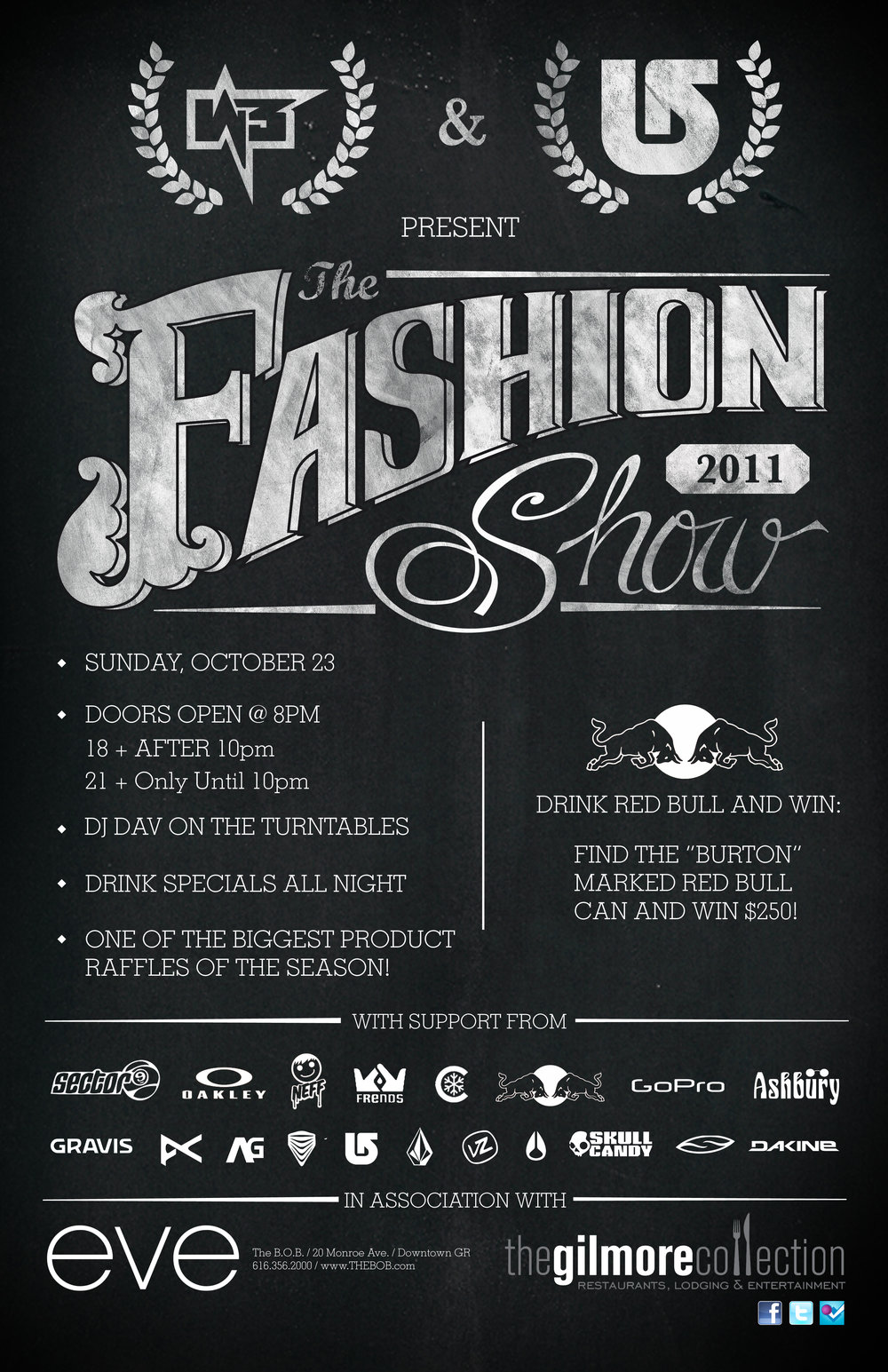 Burton & W3 Fashion Show_flyer_102311.jpg
