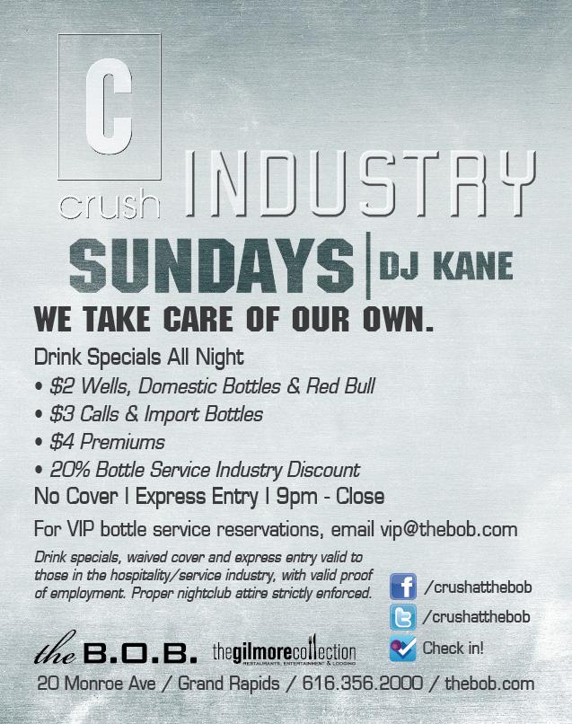 Crush Industry Sundays_flyer.JPG
