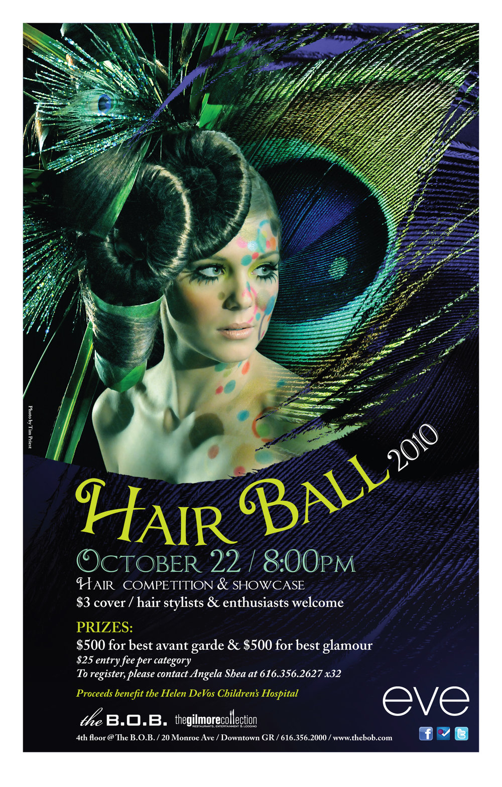 Hair Ball '10_poster.jpg