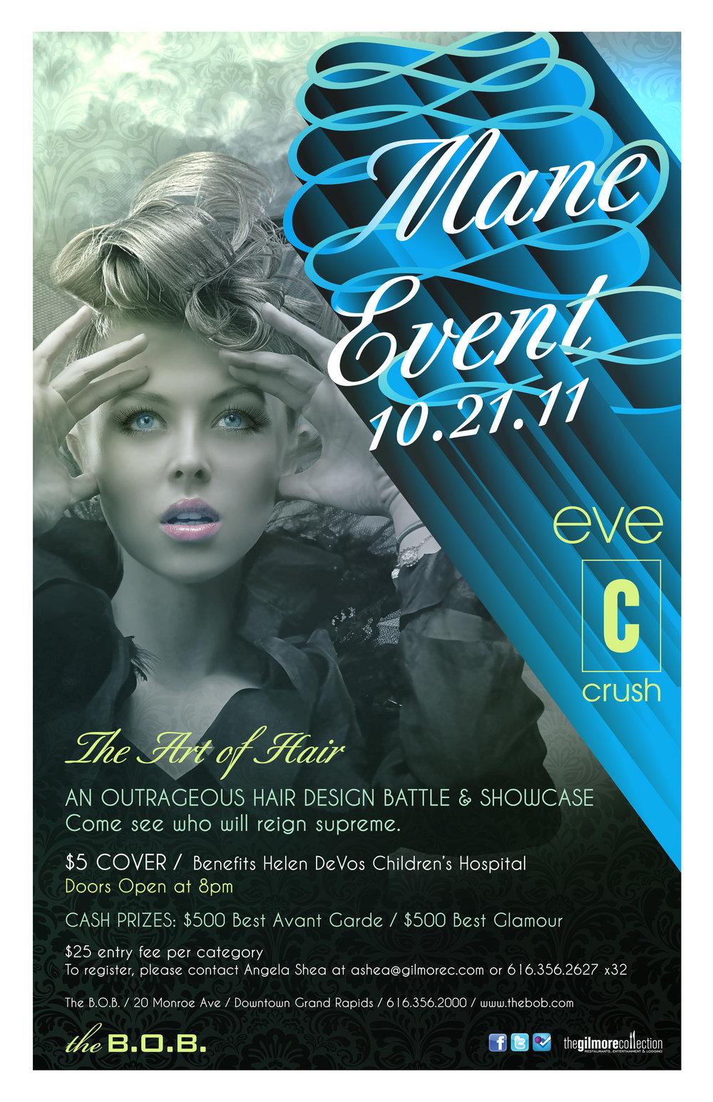 Mane Event_poster.jpg