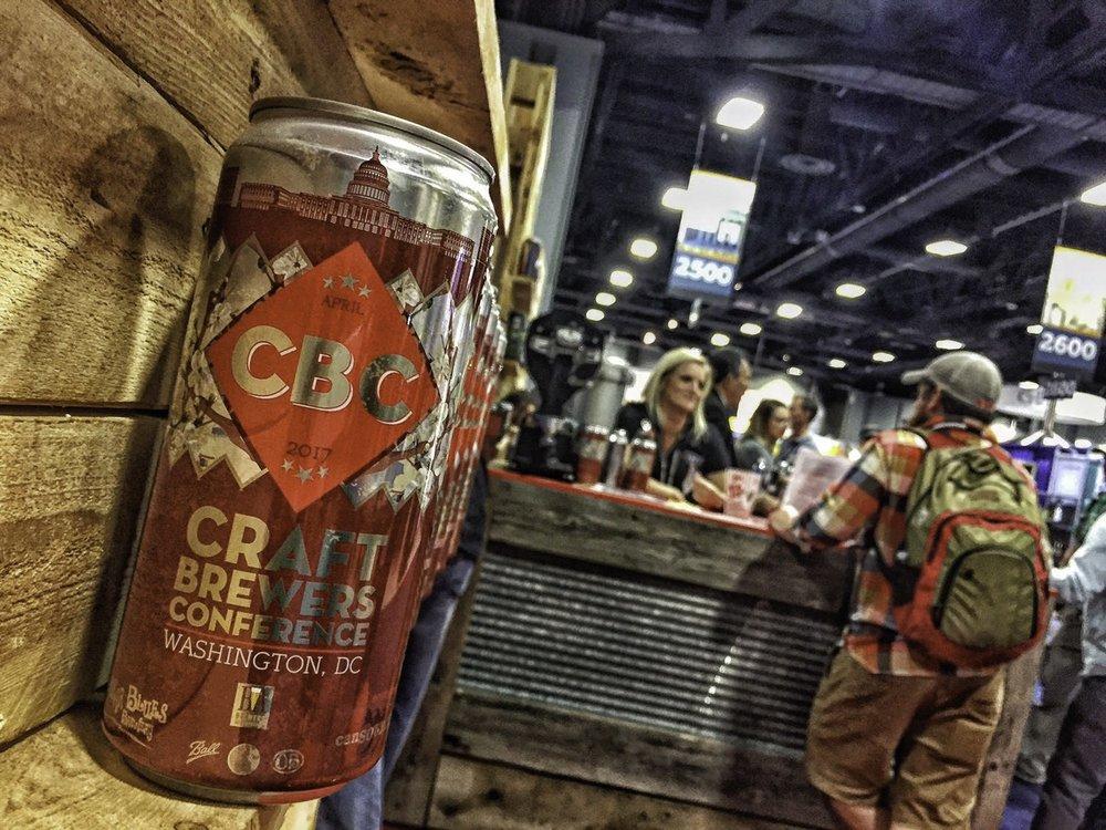 CBC17-19.jpg