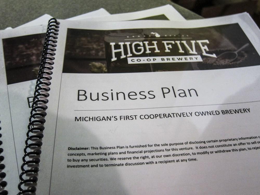 High_Five_Coop-1.jpg