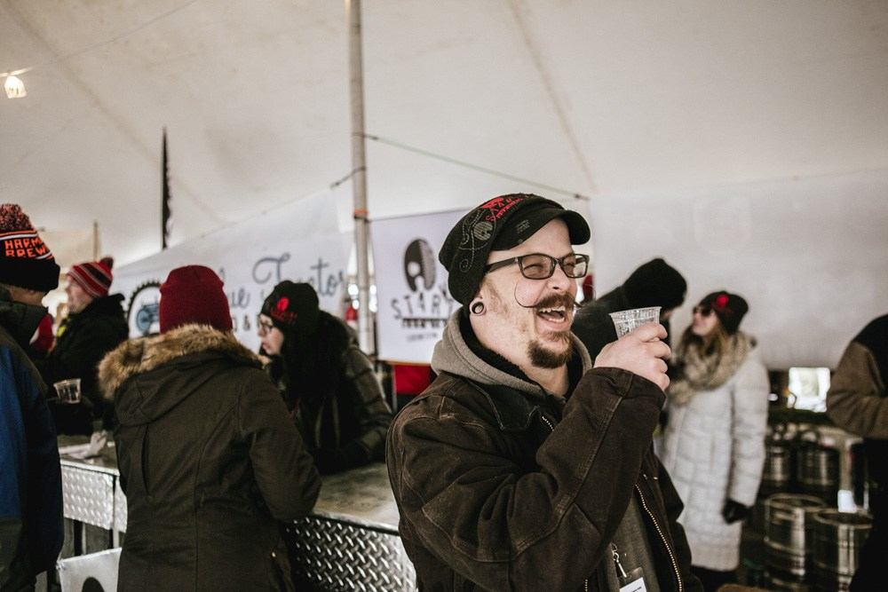 Winter_Beer_Festival16-24.jpg