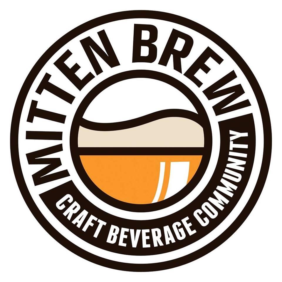 MittenBrew_logo.jpg