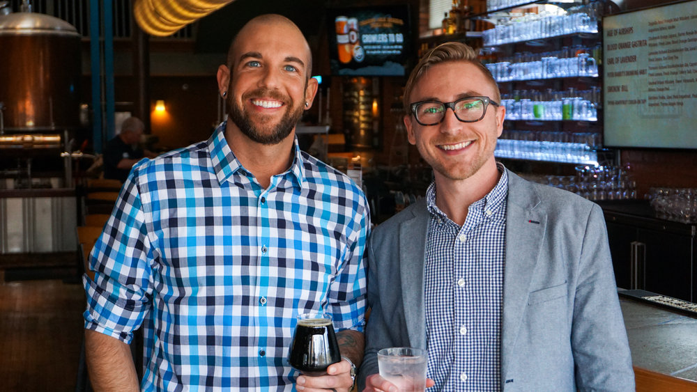 Better Drinking Culture_Jason Ley, CEO & Camden Brieden, Founder_2.jpg