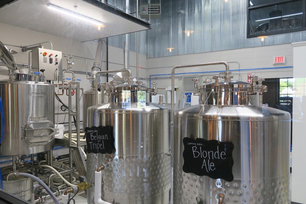 Big Boiler Brewery_3_credit Jason Ley.JPG