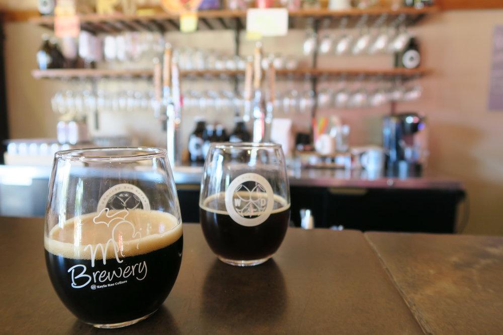 MI Brewery_6_credit Jason Ley.JPG