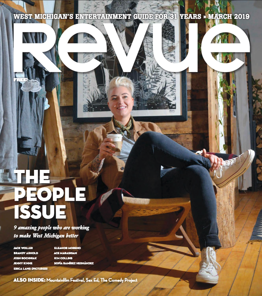 Revue_March 2019_1_cover.png