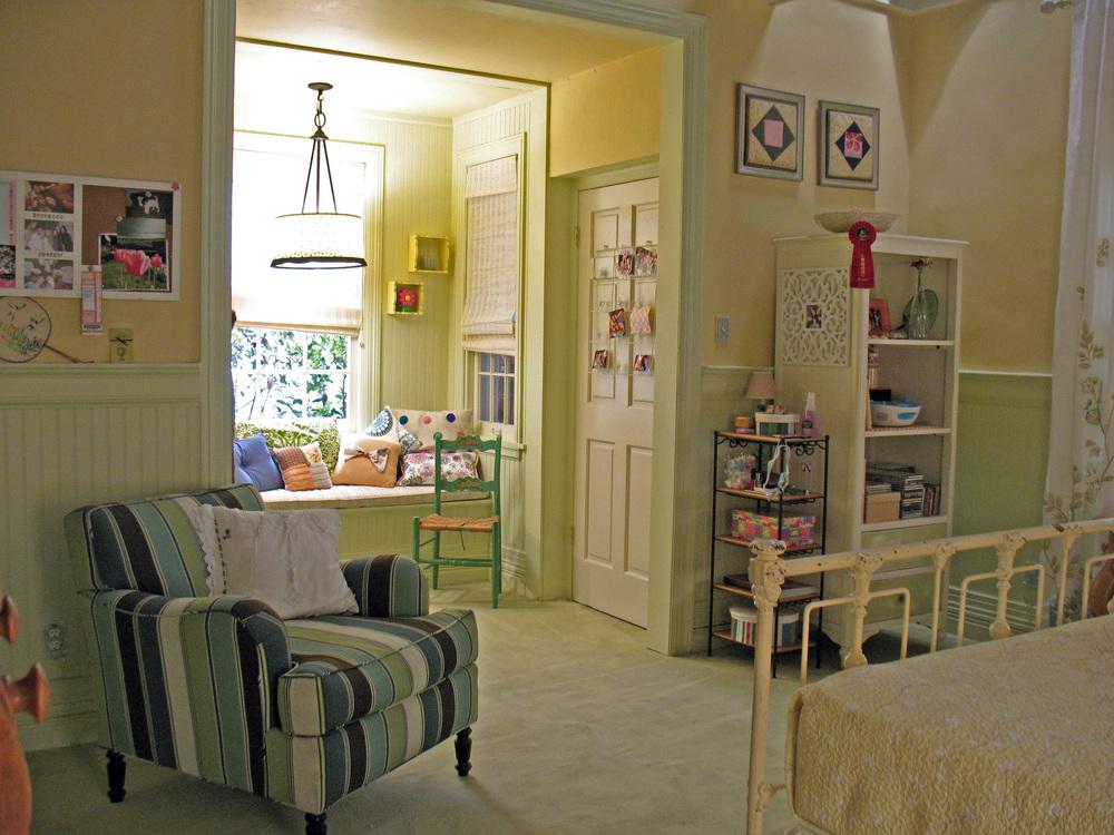 Emily Bedroom Season 3 005.jpg