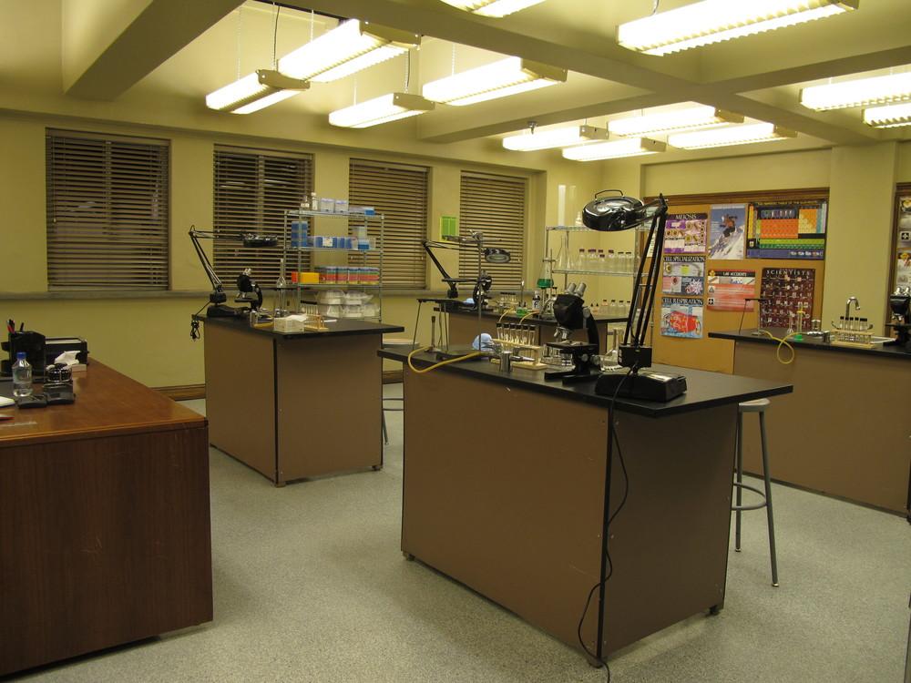 Chem Lab Season 3 003.jpg
