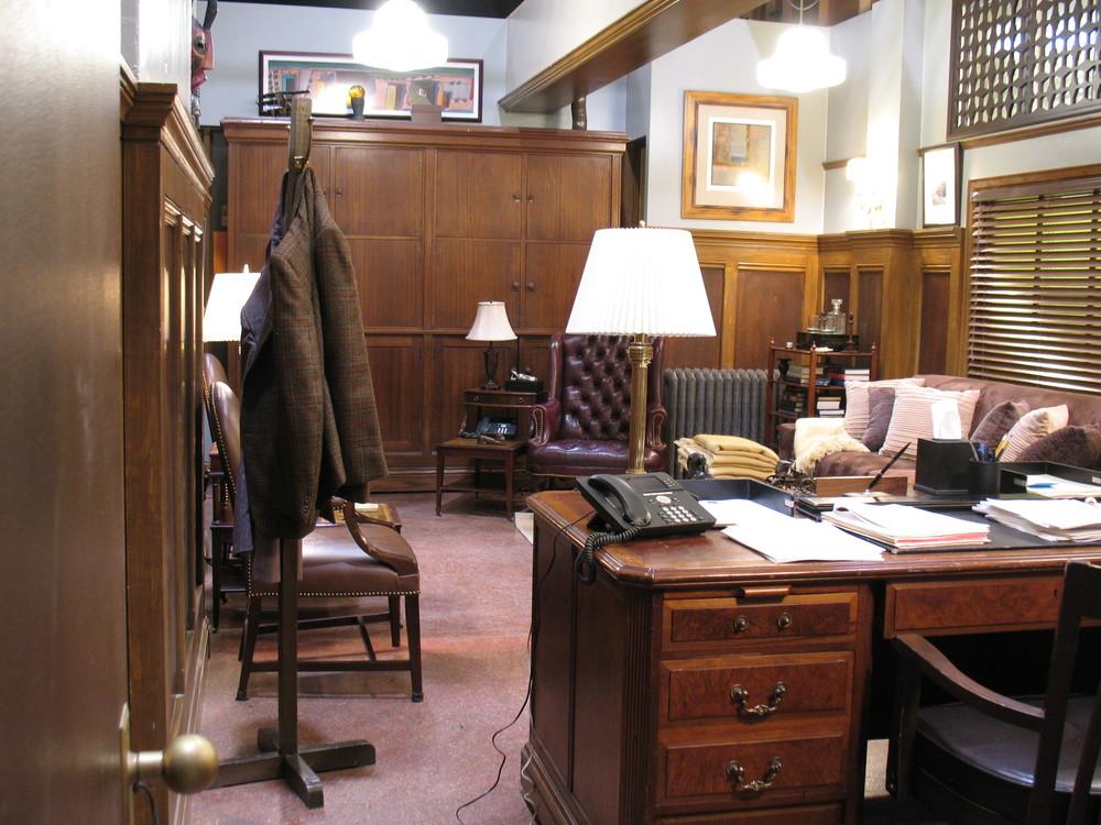 Byron's Office 002.jpg