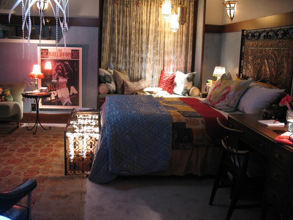 Maya Bedroom 013.jpg