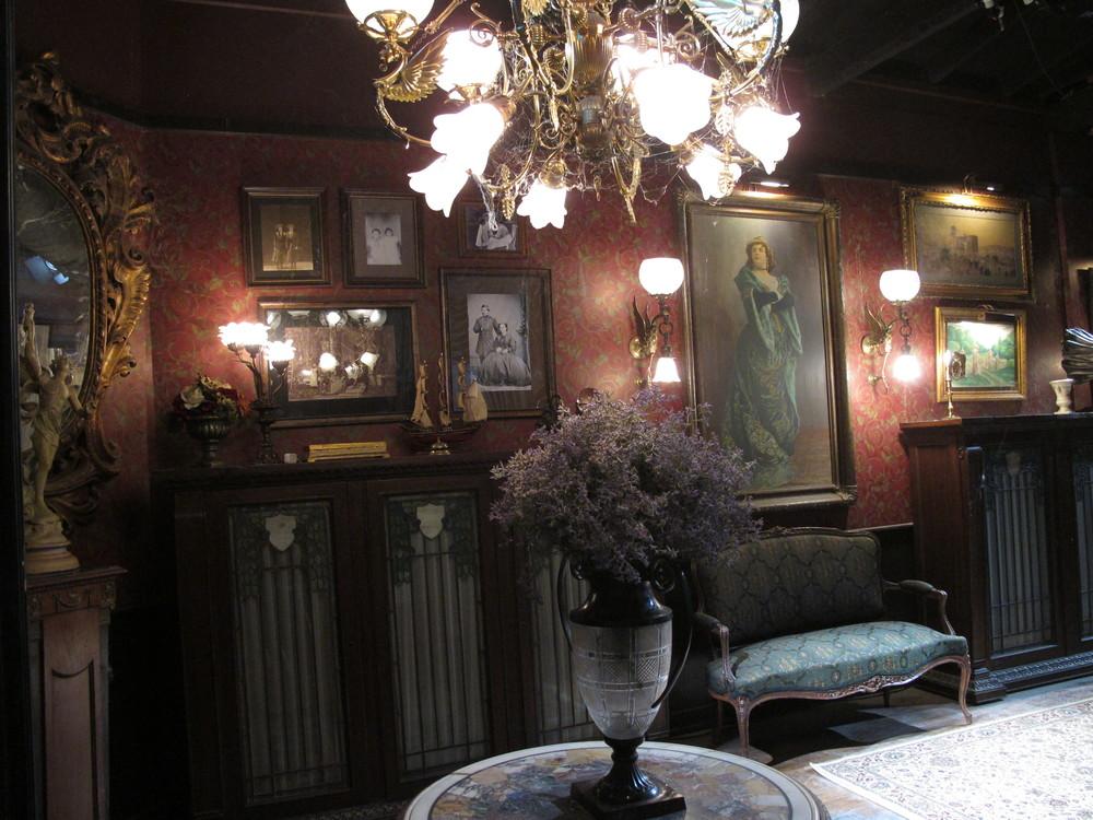 Ballroom, Foyer 055.jpg
