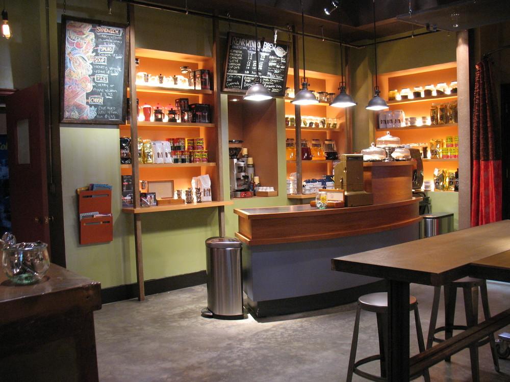 Coffee House 003.jpg