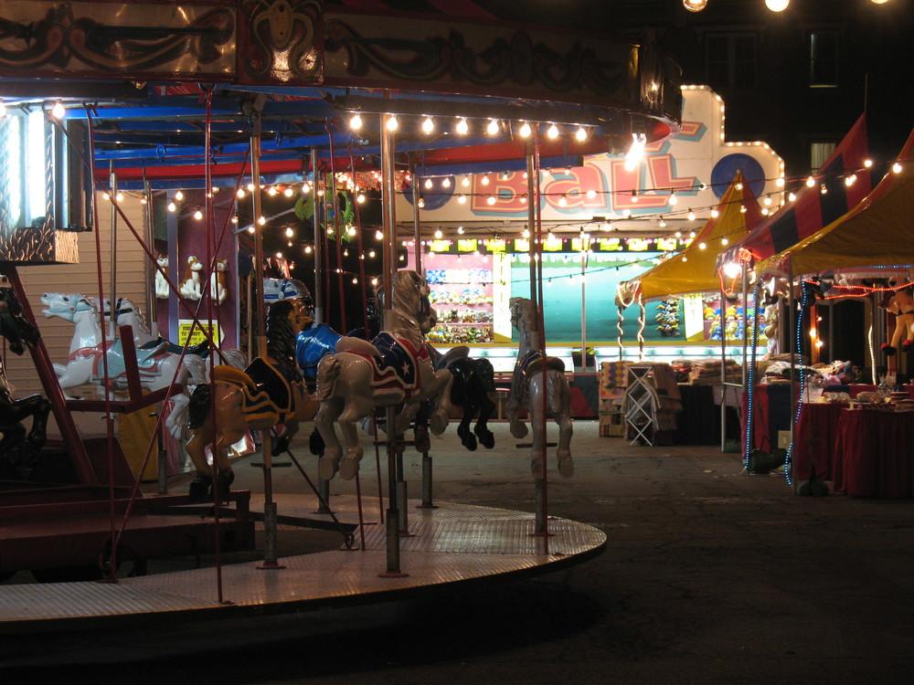 Founder's Fair 072.jpg