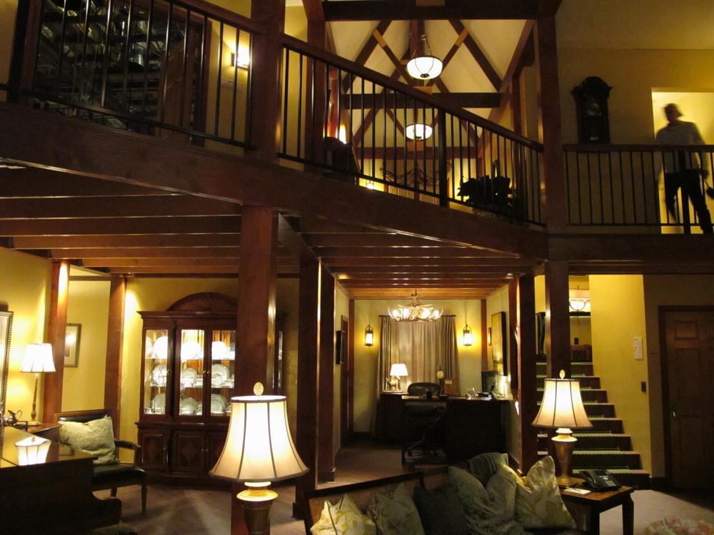 Lodge 148.jpg