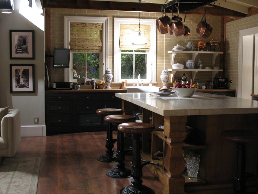Spencer Kitchen 009.jpg